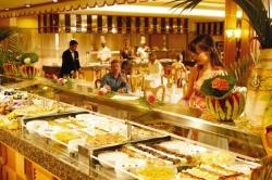 Gruppenreise Lanzerote 2013 - ClubHotel Riu Paraiso Lanzarote Resort