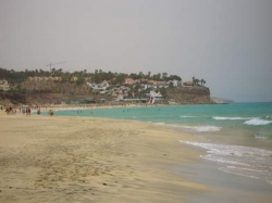 Fuerteventura Club Magic Life 2010