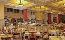 Main_restaurant_Laurier