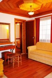 tuerkei-hotelangorabeach_13_20100129_1835128030