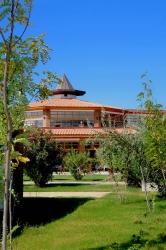Türkei - Özdere/Gümüldür - Hotel Angora Beach