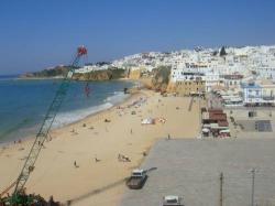 portugal_-_algarve_10_20090803_1227673161