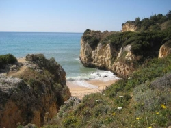 portugal_-_algarve_10_20090803_1362947154