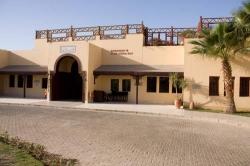 robinson_club_soma_bay_-_aegypten_12_20090813_1777145868