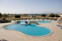 robinson_club_soma_bay_-_aegypten_13_20090813_1077794972